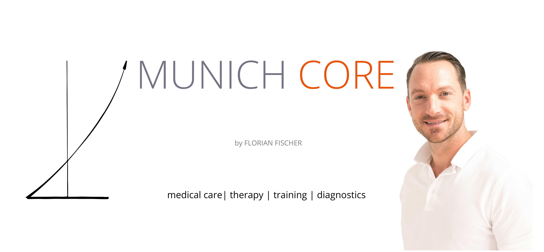 munich core picture