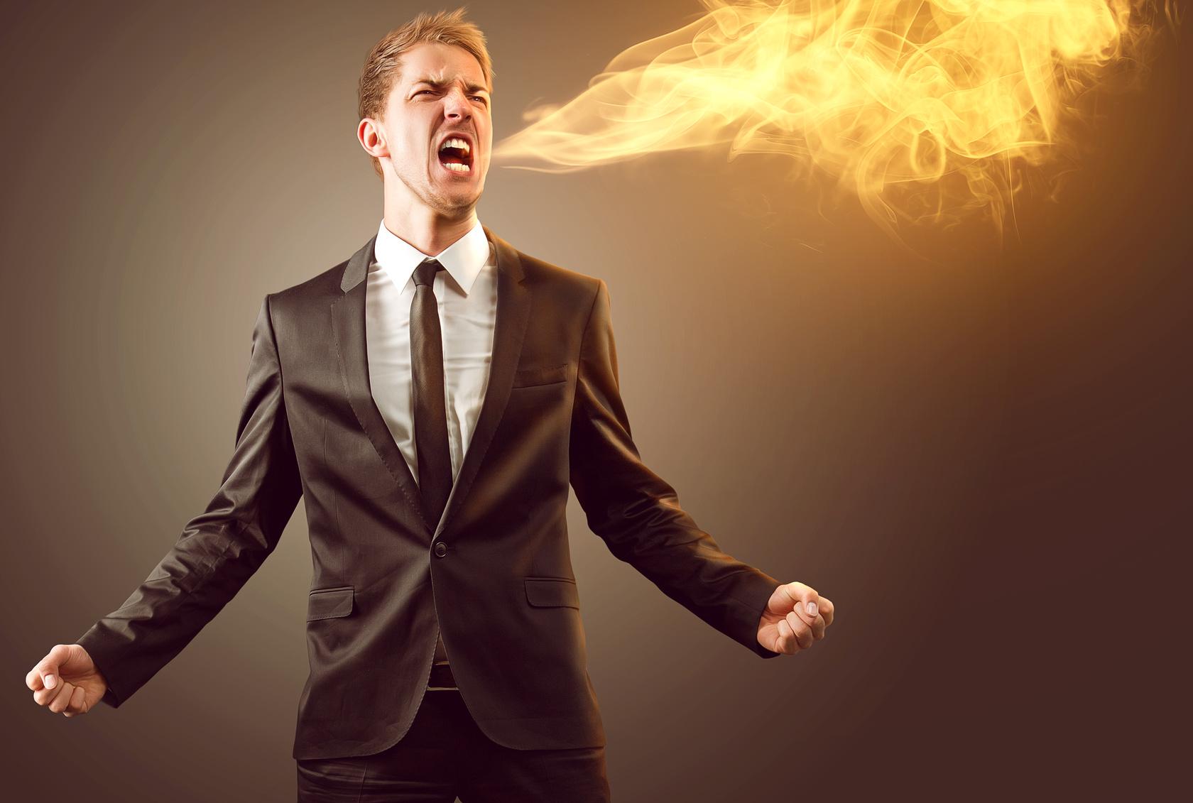 Sodbrennen, Reflux, eine psychosomatische Erkrankung? Chronischer Stress bringt den Hormonhaushalt durcheinander. Ein typisches Symptom ist die vermehrte Produktion von Gastrin und damit eine Stimulierung der Salzsäureproduktion.