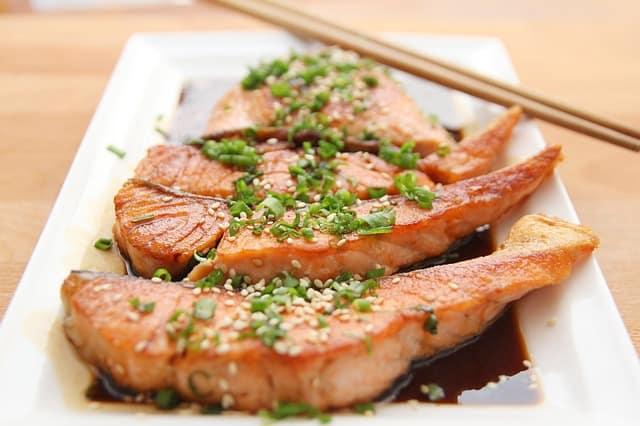 aminosäuren wirkung cholesterin
