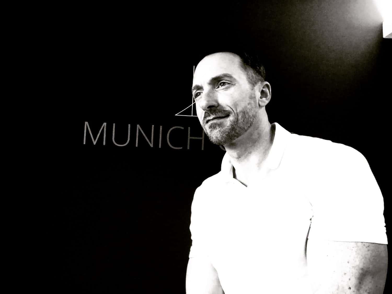 Praxis Munich Core München